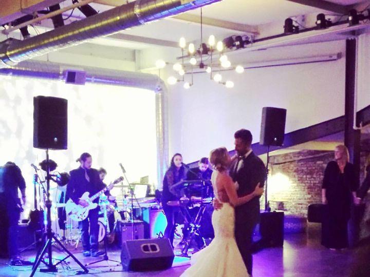 Tmx Img 9377 51 939143 Staten Island wedding band