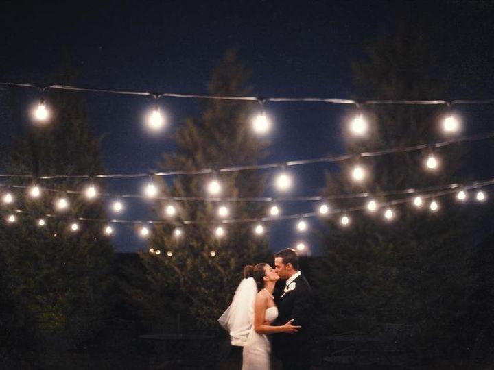 Tmx 1421185612832 Outsidelights1066511710203244039880803590097270732 Oklahoma City, OK wedding venue