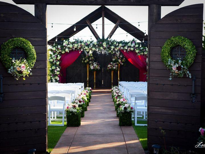 Tmx 1485187109782 1513764011592768641600015398253390892277480o Oklahoma City, OK wedding venue