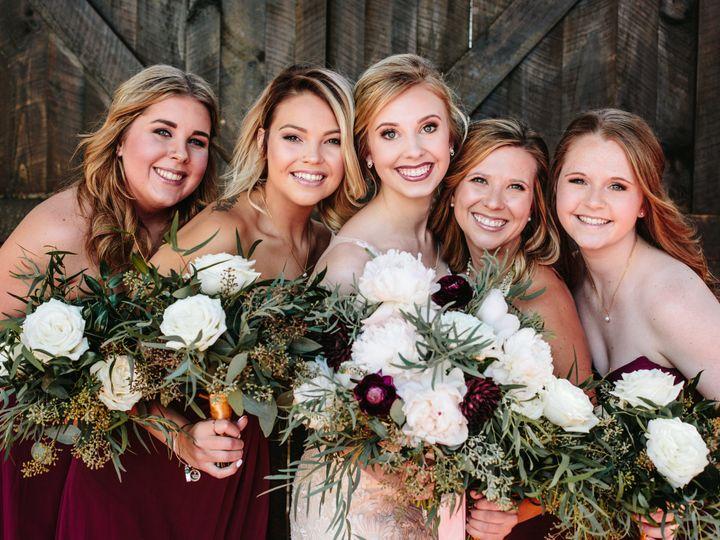 Tmx 1485194352992 D5a1923wedding Copymini Oklahoma City, OK wedding venue