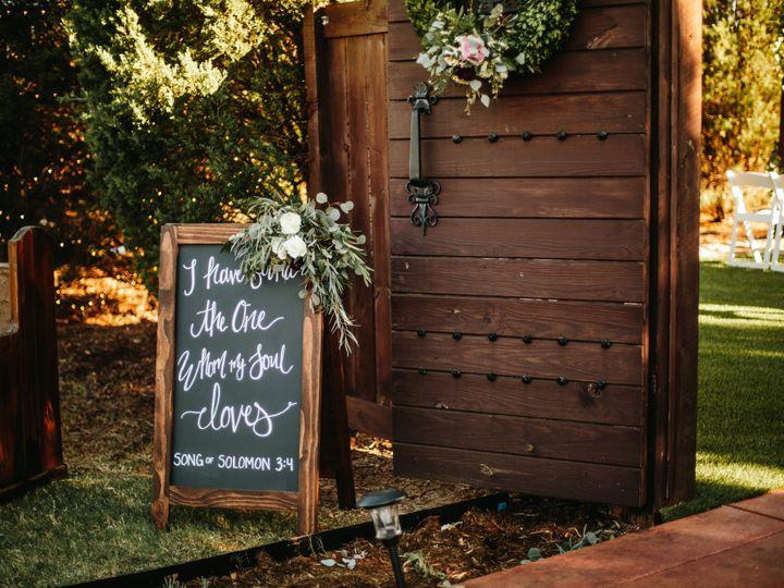 Tmx 1485194704824 11 Copymini Oklahoma City, OK wedding venue