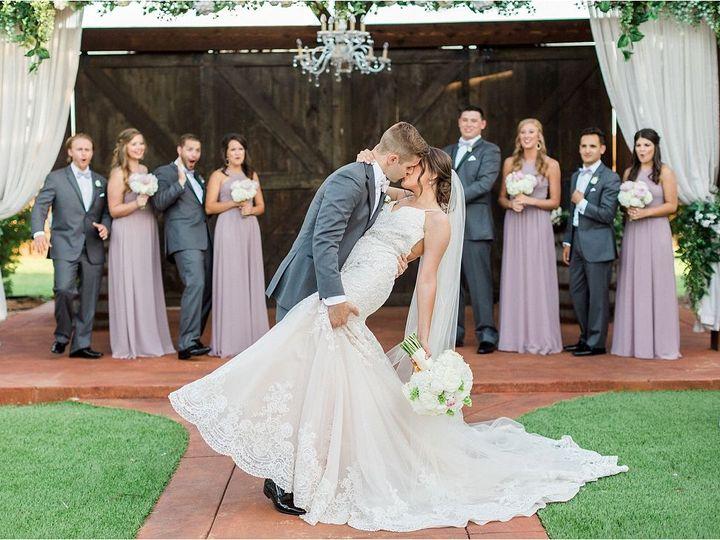 Tmx 1529610222 85ae84532bff4b1c 1529610221 Bb90efe462d42b4f 1529610172402 10 0023 Oklahoma City, OK wedding venue