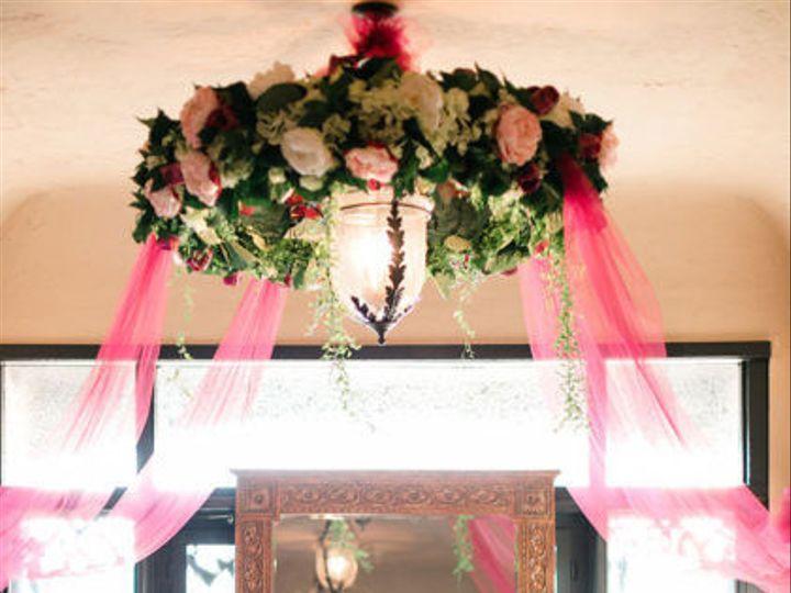 Tmx 1529610477 9fa7047544428b6f 1529610476 E339770f8e2dfa64 1529610436513 5 BOO Madison Welch  Oklahoma City, OK wedding venue