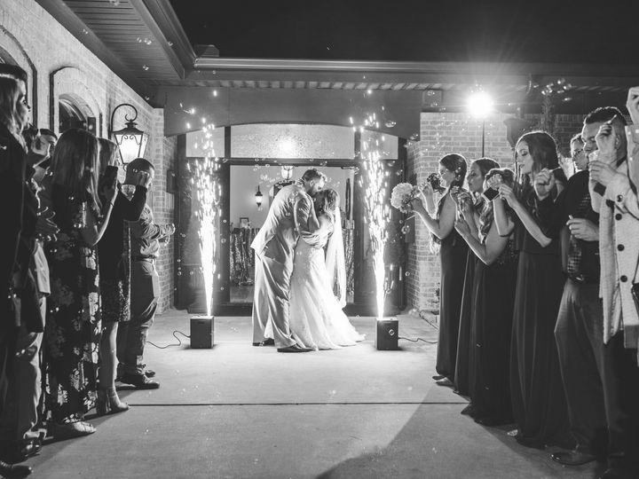 Tmx 5068 51 149143 1557267786 Oklahoma City, OK wedding venue