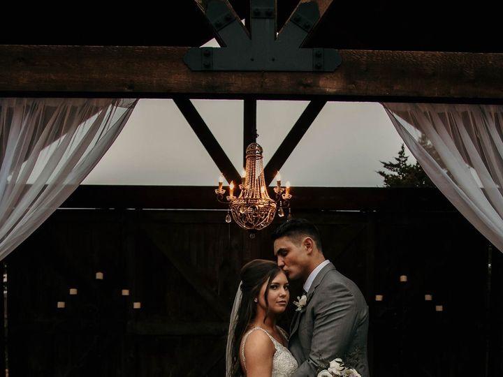 Tmx 55929334 2141990592552428 3897329323836702720 O 51 149143 1557267695 Oklahoma City, OK wedding venue