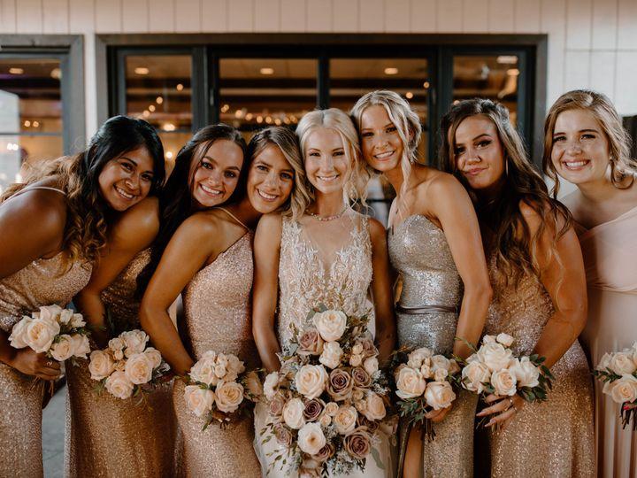 Tmx 700a8342 51 149143 159597036145714 Oklahoma City, OK wedding venue