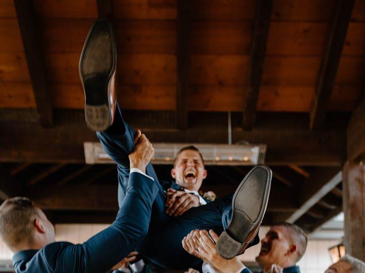 Tmx 700a8427 51 149143 159597034973755 Oklahoma City, OK wedding venue