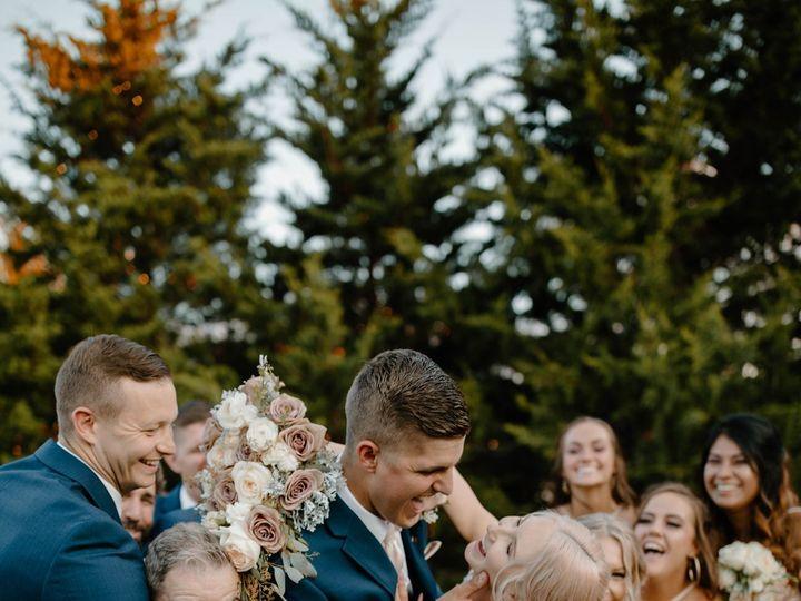 Tmx 700a8674 51 149143 159597033678472 Oklahoma City, OK wedding venue