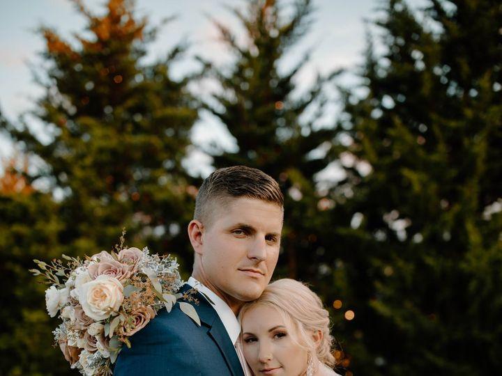 Tmx 700a8734 51 149143 159597035558825 Oklahoma City, OK wedding venue