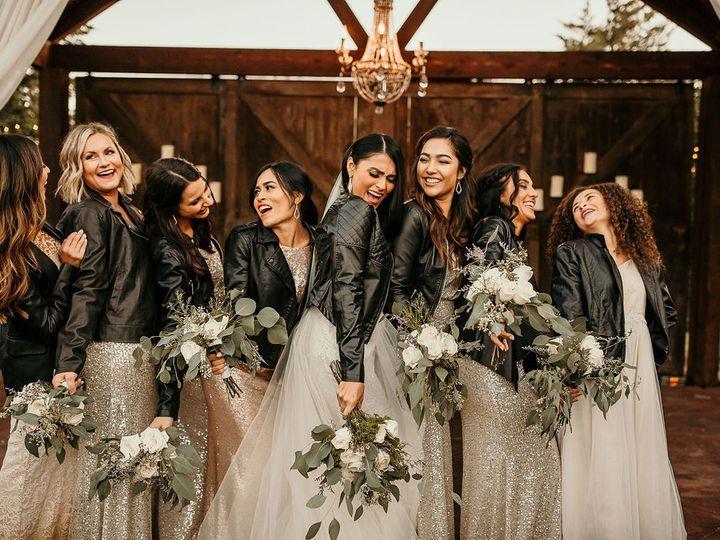Tmx Ashton Reynolds Photography 51 149143 159597083236281 Oklahoma City, OK wedding venue