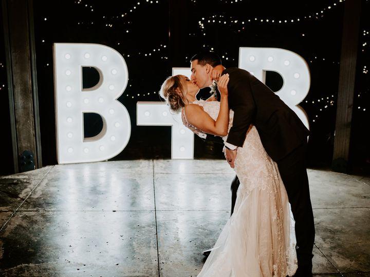 Tmx Brittany Martinez Photography 51 149143 159597082944342 Oklahoma City, OK wedding venue