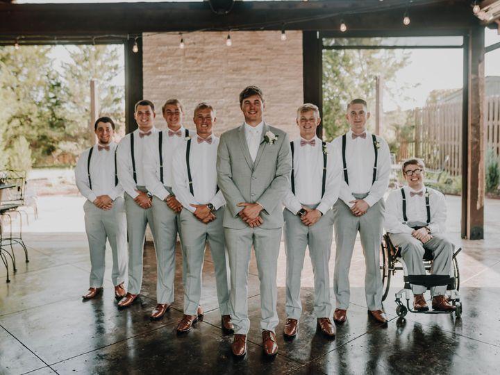 Tmx Cwp 7511 51 149143 159597108927877 Oklahoma City, OK wedding venue