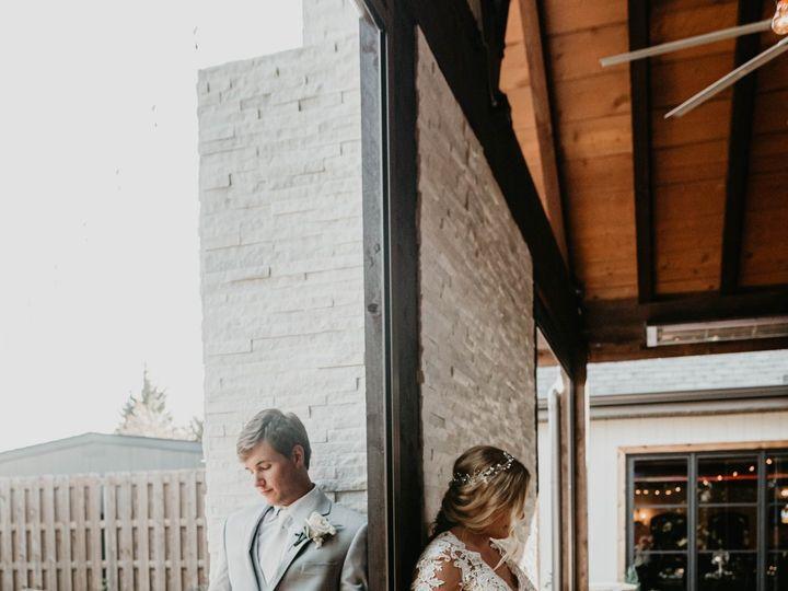 Tmx Cwp 8099 51 149143 159597111915461 Oklahoma City, OK wedding venue