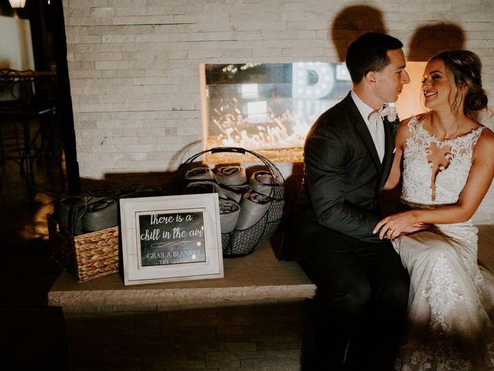 Tmx Dsc01358 51 149143 159597118552904 Oklahoma City, OK wedding venue
