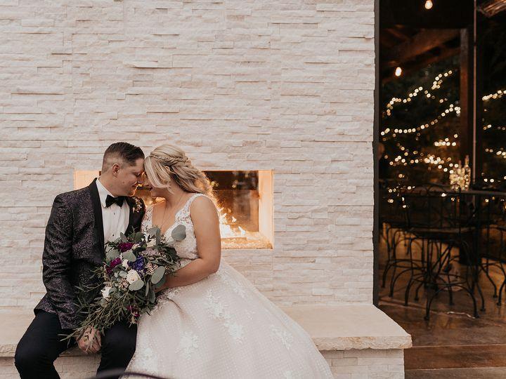 Tmx Dsc07380 51 149143 159597025115514 Oklahoma City, OK wedding venue
