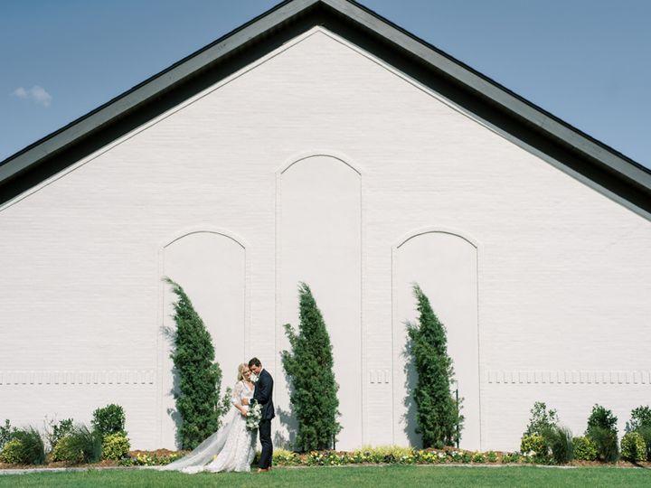 Tmx Julieconner 60 51 149143 159597030176349 Oklahoma City, OK wedding venue