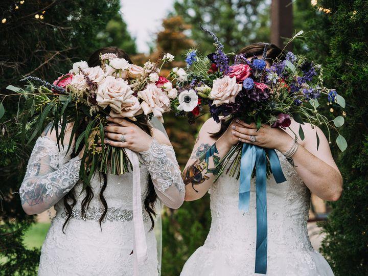 Tmx Megbecca Wedding Dsc02282 51 149143 159597044016922 Oklahoma City, OK wedding venue