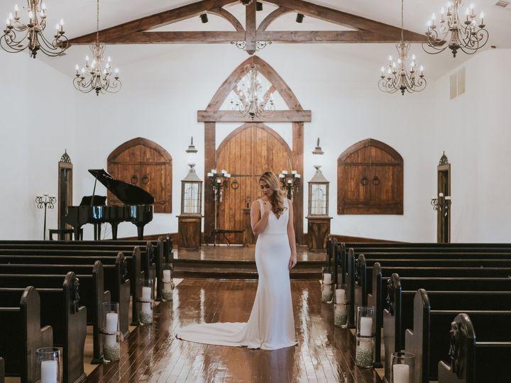 Tmx Rose Briar Styled Shoot 0005 51 149143 1557267825 Oklahoma City, OK wedding venue