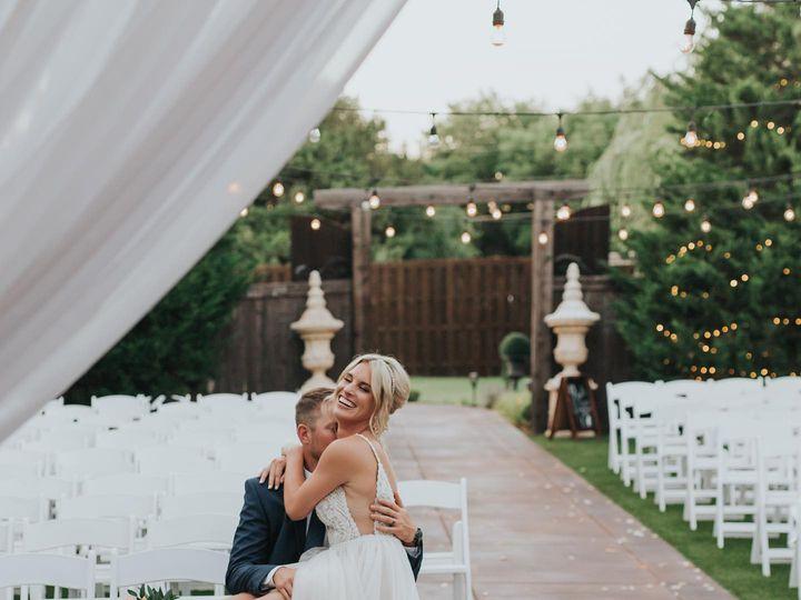 Tmx Rosie Cheeks 1 51 149143 159597085137752 Oklahoma City, OK wedding venue