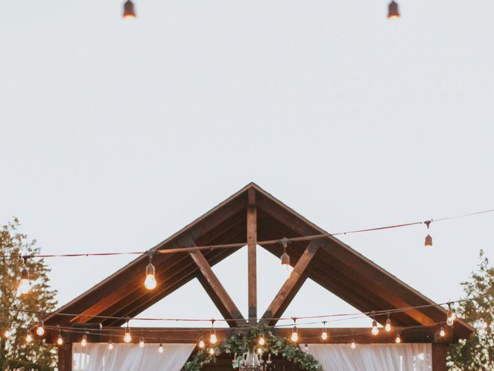 Tmx Taylor Jamison 0303 51 149143 1557268016 Oklahoma City, OK wedding venue