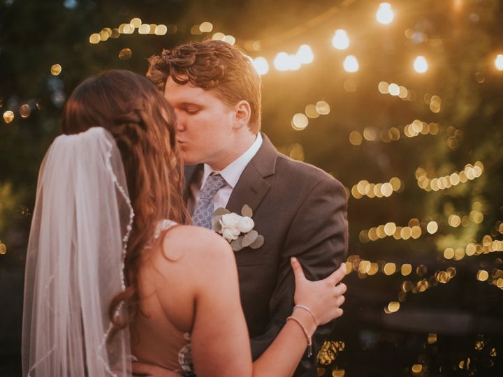 Tmx Taylor Jamison 0330 51 149143 1557267734 Oklahoma City, OK wedding venue