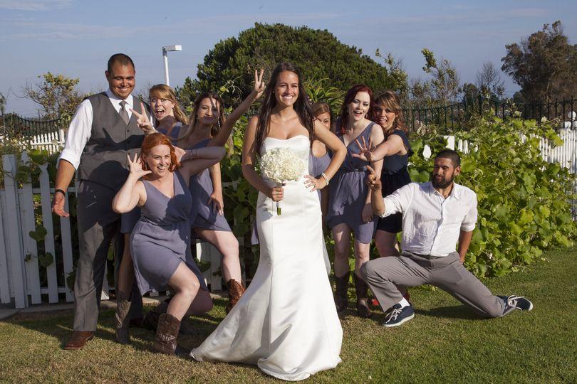 eventroywedding 18
