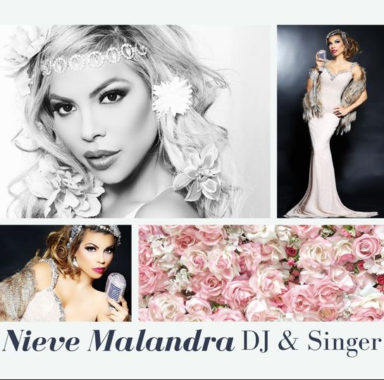 nieve malandra weddings 1 51 1889143 157870256650957