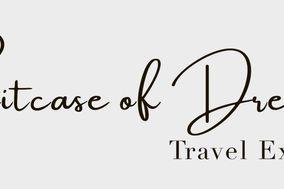 Suitcase of Dreams, LLC