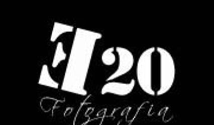 E20fotografia