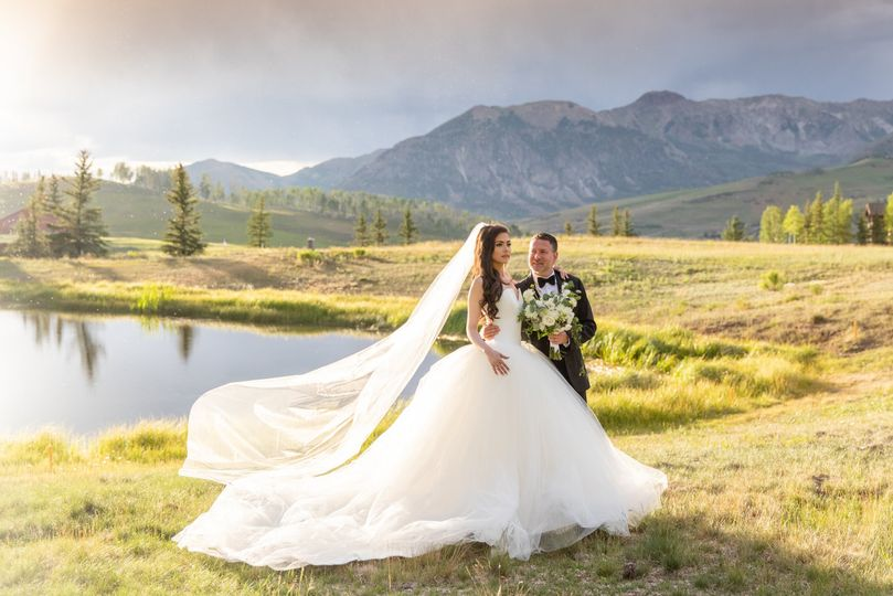 Lisa Marie Wright Photography, LLC