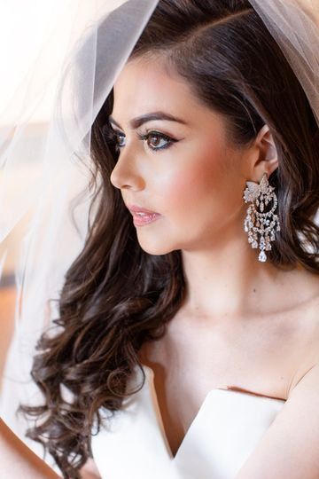 Telluride Bride
