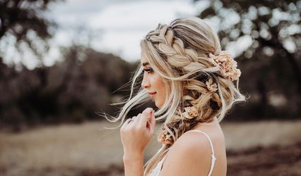LUX Beauty & Bridal