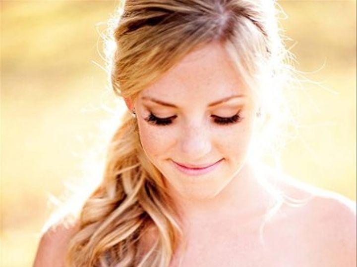 Tmx 1331335798975 3369802481275619127182481273652460717466931903329747o Concord, North Carolina wedding beauty