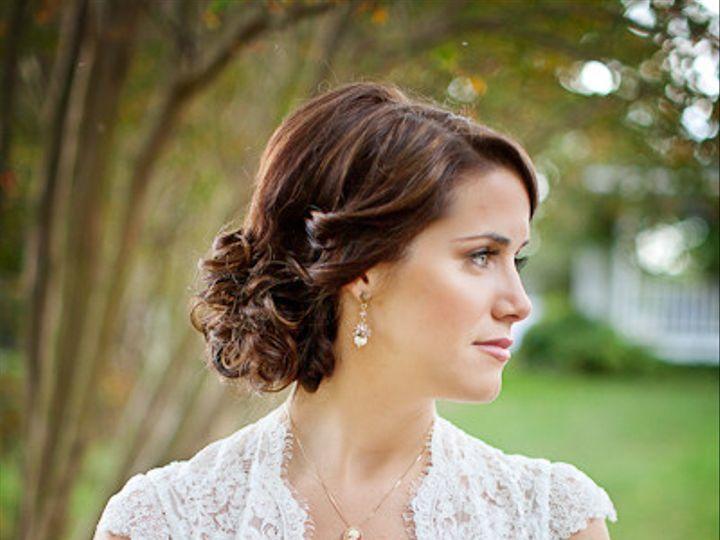 Tmx 1383066767839 25 Concord, North Carolina wedding beauty