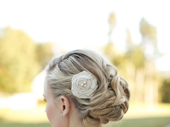 Tmx 1477571460281 Amandahair2 Concord, North Carolina wedding beauty