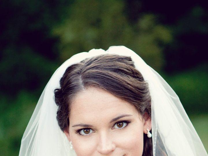 Tmx 1477571479374 100 1 Concord, North Carolina wedding beauty