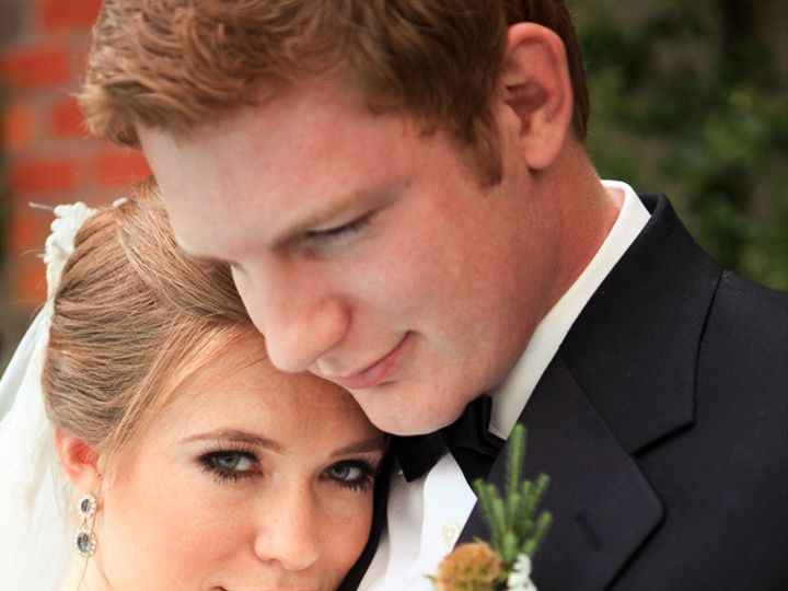 Tmx 1477571876493 Styledshoot31 Concord, North Carolina wedding beauty