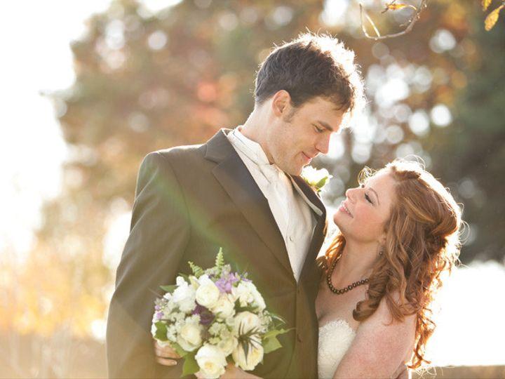 Tmx 1477571898872 14 Concord, North Carolina wedding beauty