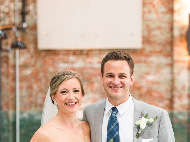 Tmx Megantravisphotography 10 51 370243 Concord, North Carolina wedding beauty
