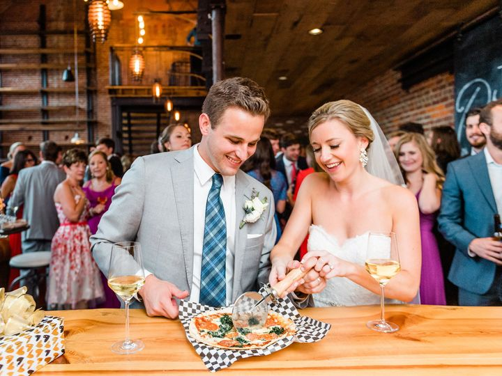 Tmx Megantravisphotography 30 51 370243 Concord, North Carolina wedding beauty