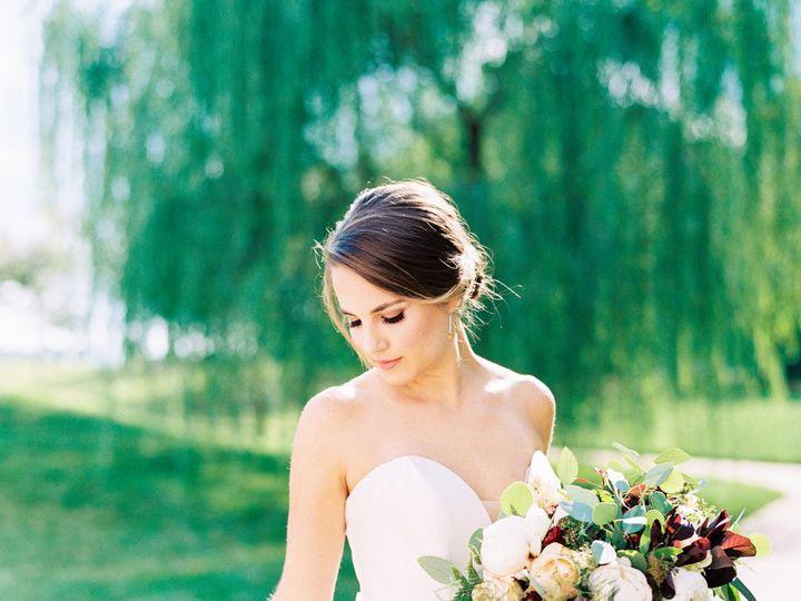 Tmx Winmockfilmdanielleflakephotography 12 8 51 370243 Concord, North Carolina wedding beauty