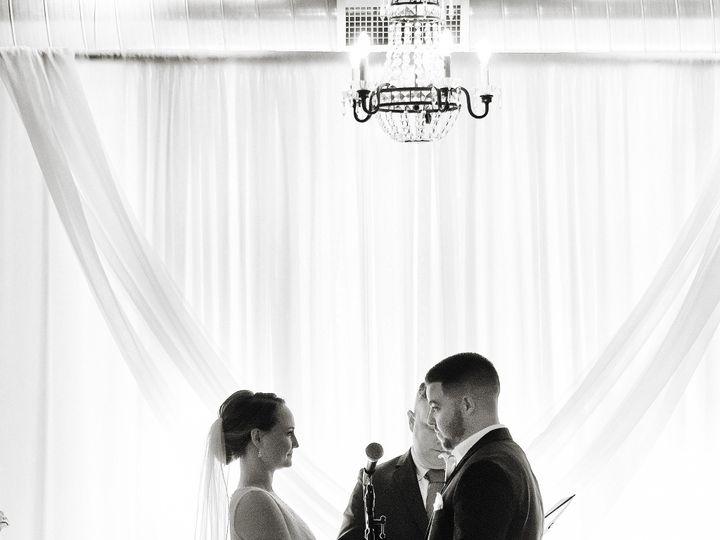 Tmx 0719natalie Tom Bw 51 1970243 158998528275615 Franklin, WI wedding planner