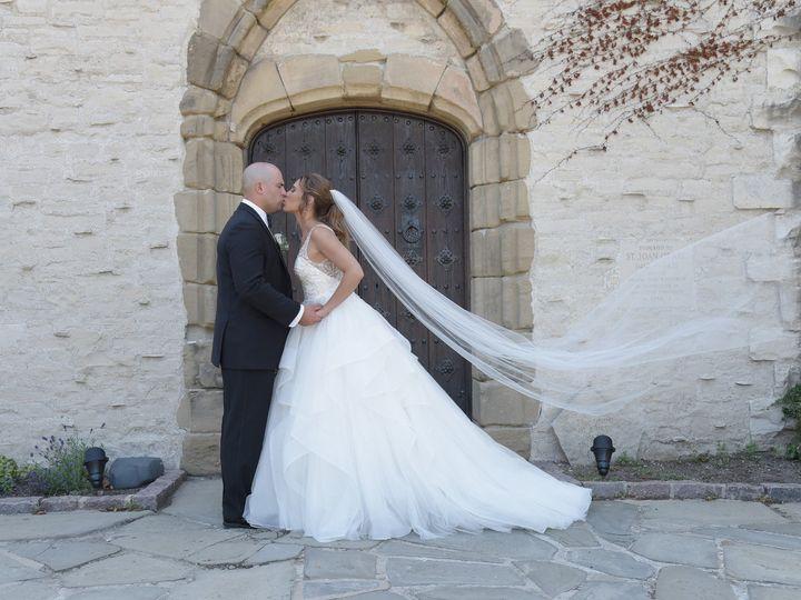 Tmx Nowak Couple 1 51 1970243 159001484467413 Franklin, WI wedding planner