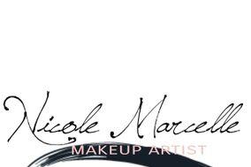 Nicole Marcelle Makeup-Artist