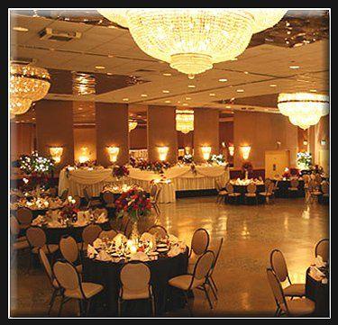 Richlin Ballroom