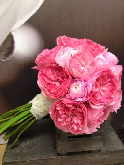 Pink the little flower shop flowers fountain valley ca pink the little flower shop img1282 mightylinksfo