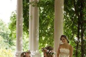 Bridal Heirlooms LLC