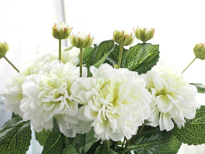 Tmx 3136785232 1885843273 51 1031243 Frisco, Texas wedding florist