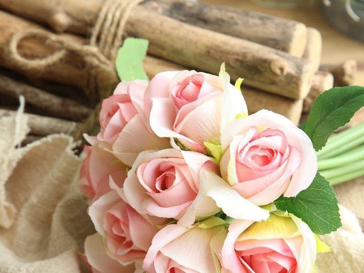 Tmx 8989163214 1245478559 51 1031243 Frisco, Texas wedding florist