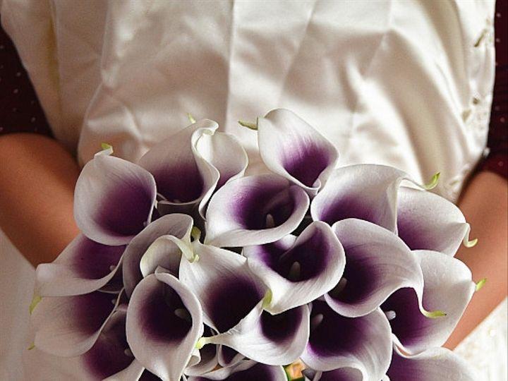 Tmx Dsc 00291 51 1031243 Frisco, Texas wedding florist